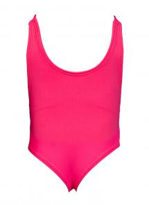 Swimming Suit Pink