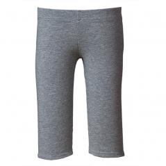 Jogging-pants grey