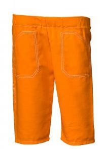 Hose orange