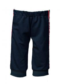 "Jogging-Hose ""USA"""