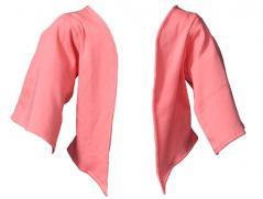 Jacket Pink Color