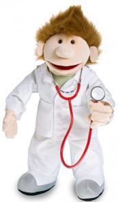 Dr. Willi