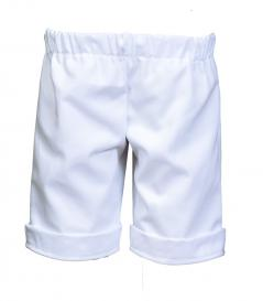 Sailors Pants White