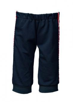 Jogging-pants grey