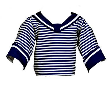Sailors Shirt