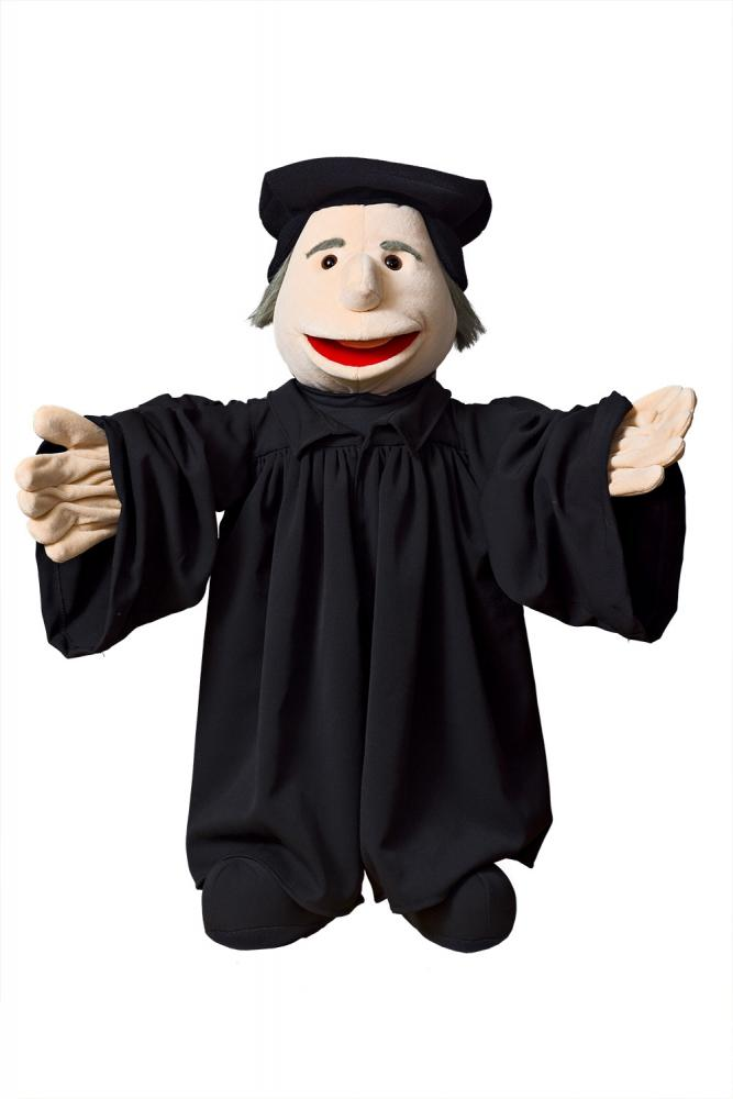 Martin Luther Sonderausgabe