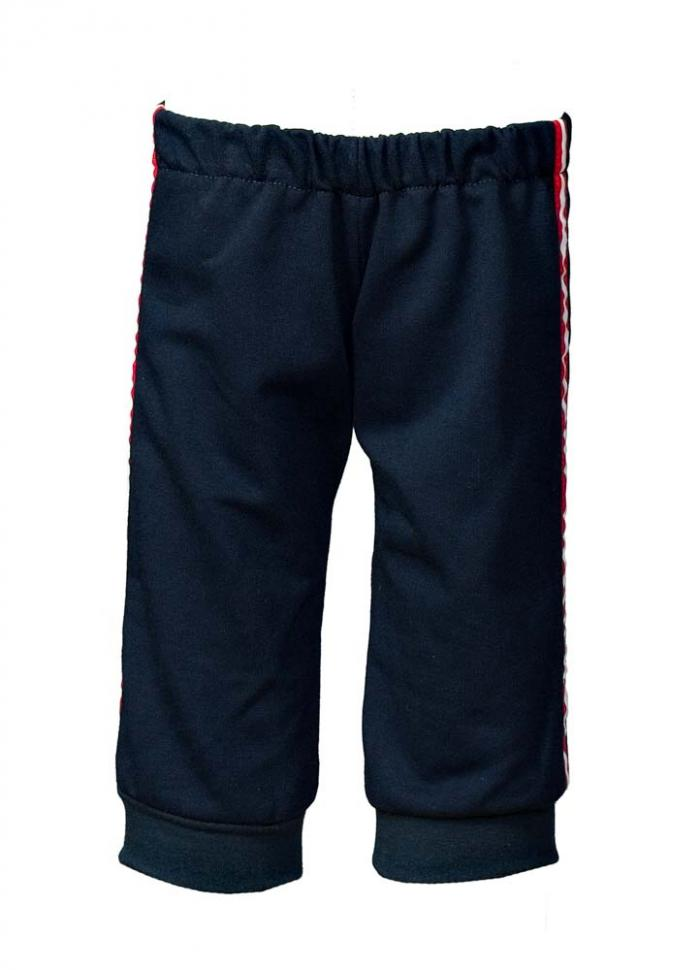 "Jogging-Pants ""USA"""