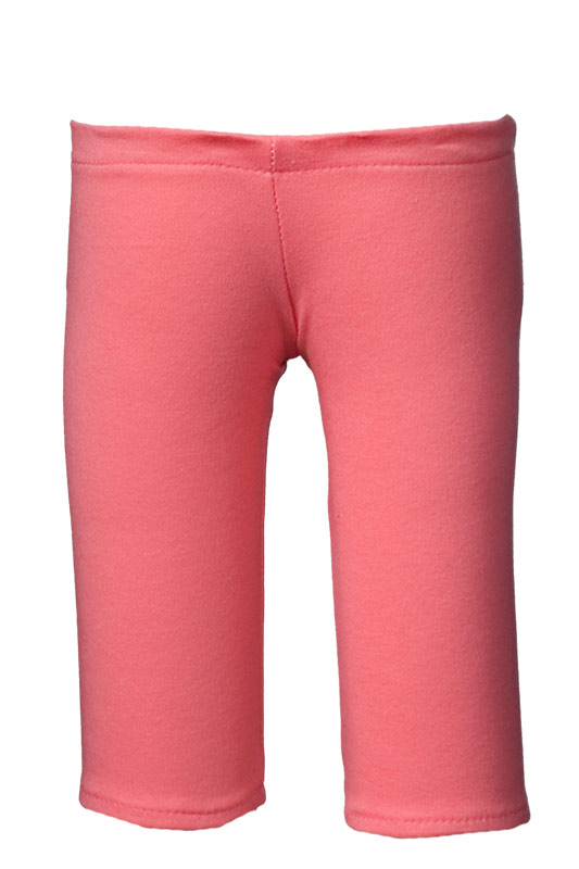 Leggins salomon