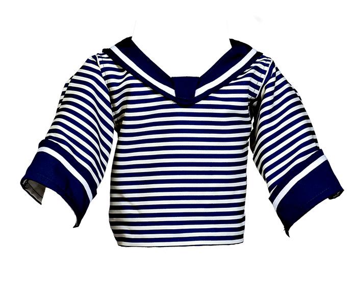 Sailors Shirt