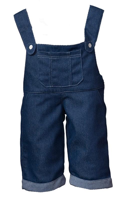 handpuppen kaufen jeans latzhose online shop. Black Bedroom Furniture Sets. Home Design Ideas
