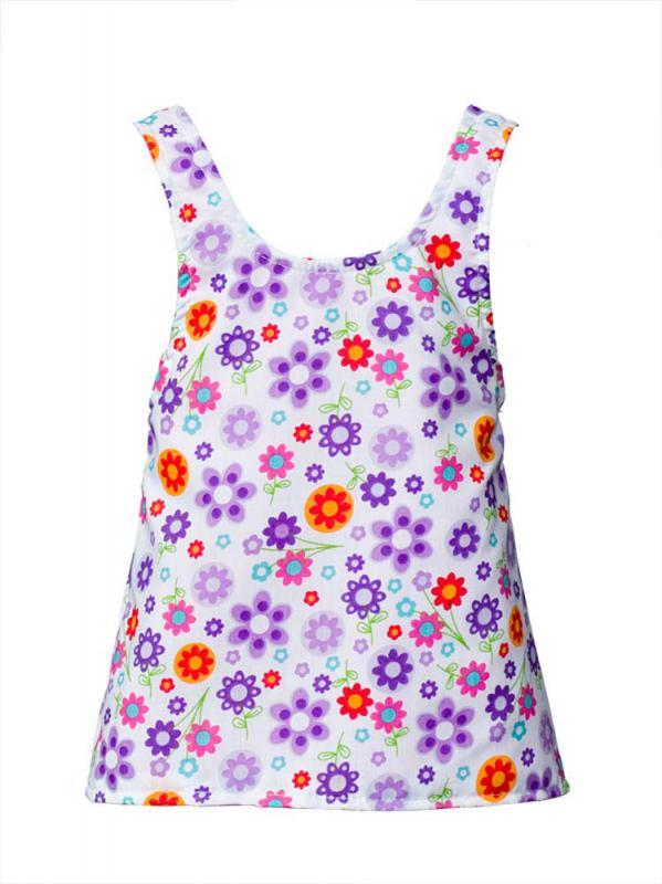 Lightgreen Dress