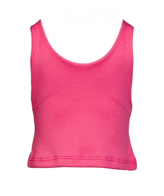 Trikot Pink